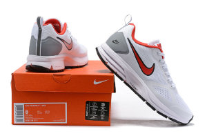 Nike Air Zoom Pegasus 26X Turbo