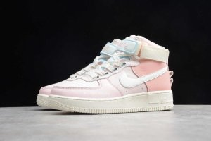 Nike Air Force 1 Hi Ut