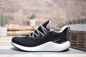 Adidas AlphaBounce Boost m