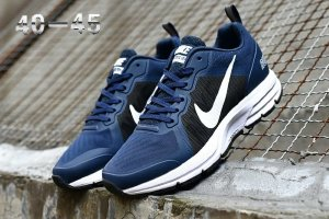 Nike Air Zoom Pegasus 10x turbo