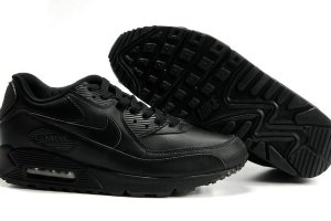 Кроссовки Nike Air Max 90 winter( с мехом)