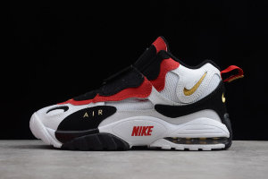 Кроссовки Nike Air Max Speed Turf