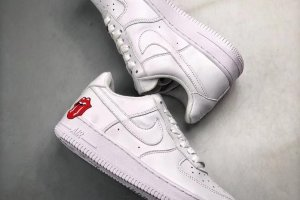 Nike Air force 1'07